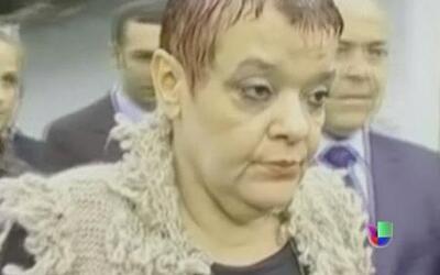 En Brasil, una doctora está acusada de asesinar a los pacientes a los qu...