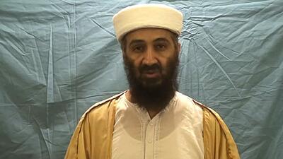 Periodista afirma que la Casa Blanca mintió sobre la muerte de Bin Laden