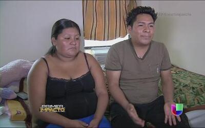 La doble discriminación de los indígenas mexicanos en Nueva York