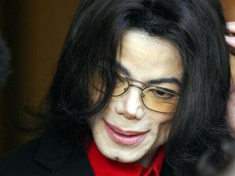 Muchos famosos no se han caracterizado por ser precisamente buenos admin...