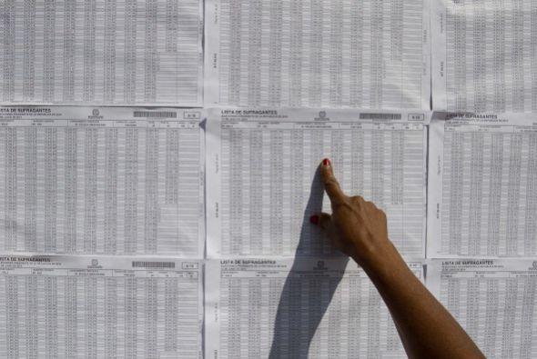Las FARC declararon un cese el fuego unilateral vigente del 9 al 30 de j...
