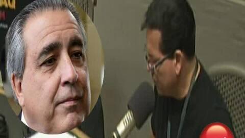 FBI arresta a Anaudi Hernández