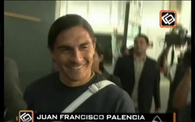 'Bernal se uniría al cuerpo técnico': Vázquez