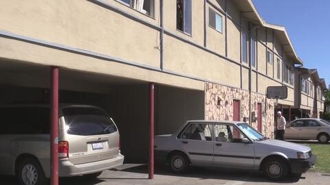 Concejo de San José aprueba nuevos derechos para inquilinos