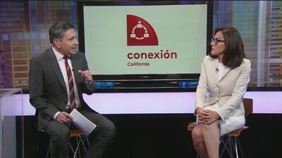 Programa de asilo político para niños centroamericanos