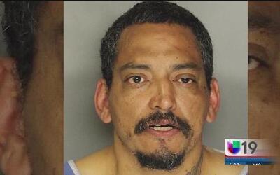 Ladrón roba dos restaurantes del sur de Sacramento en una sola noche