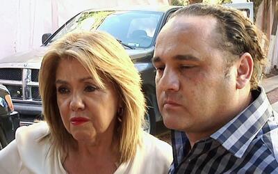 """Los """"nuevos"""" hijos de Juan Gabriel necesitan su herencia urgentemente, a..."""