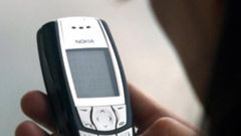 Una fábrica portuguesa despide por mensaje SMS a sus 18 trabajadoras 0a8...