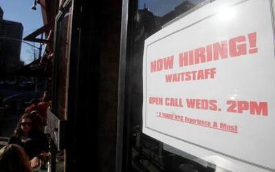 ¿Te encuentras buscando empleo y no has encontrado todavía el indicado?...