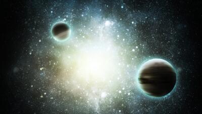 Alineación planetaria