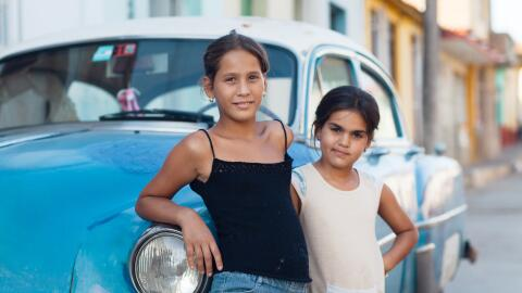 Belleza y Moda - Estilo de Vida QFB-Cuba-432.jpg