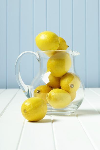 Descubre los secretos de este fruto multiuso que te sorprenderá p...