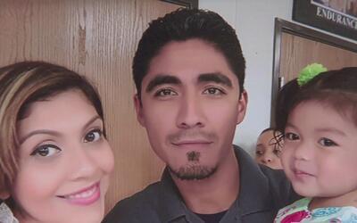 Pese a cumplir con sus citas ante ICE, hispano sin antecedentes fue dete...