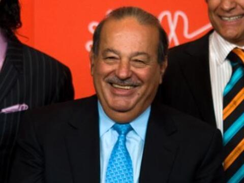 América Móvil, el gigante de la telefonía en América Latina, finalizó el...