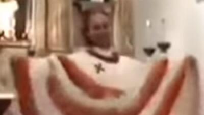 Imagen del video de Youtube.