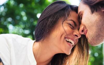 22 de enero | Estarás frente a una nueva circunstancia amorosa que será...