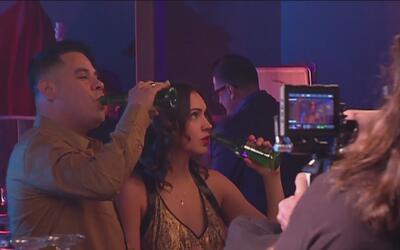 Los Cuates de Sinaloa ya se ven como actores de cine y están filmando su...