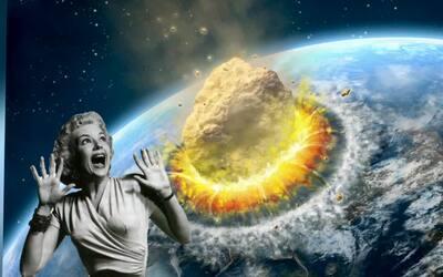 El planeta Nibiru y el fin del mundo ¿mito o realidad?