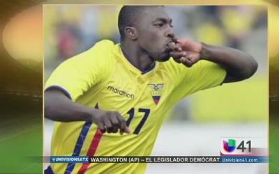 ¿Dónde nacen los mejores jugadores de Ecuador?