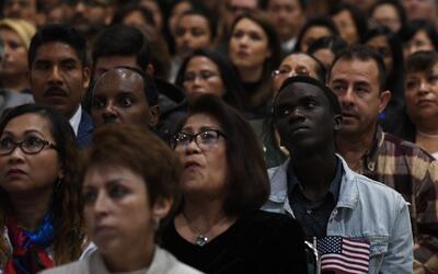 ¿Qué se necesita para poder realizar una solicitud de asilo político?