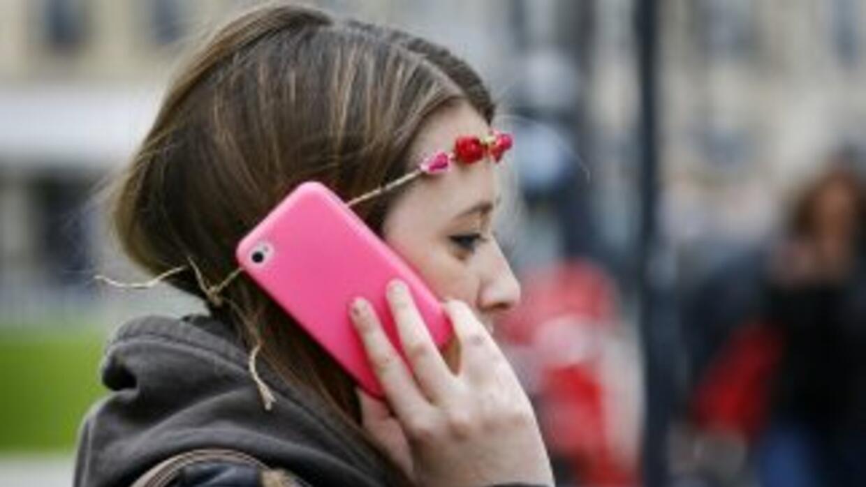 Proteja su teléfono de los ladrones con estos sencillos pasos.
