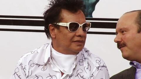 Confirmado: Ciudad Juárez tendrá una plaza pública con el nombre de Juan...