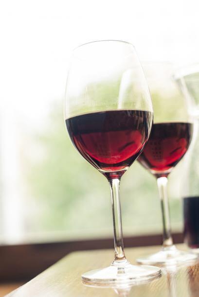 Eso sí: el vino que elijas debe gustarte. ¿Por qué?...