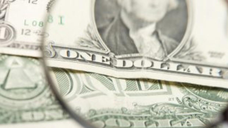 Muchas curiosidades rodean a los codiciados billetes verdes de Estados U...