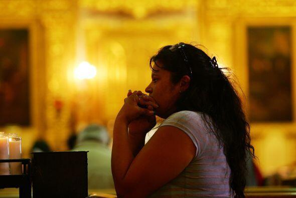Los latinos son los menos asegurados, con una tasa mucho más alta que la...