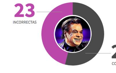 Univision, novelas, shows, noticias y deportes  Screen Shot 2016-08-30 a...