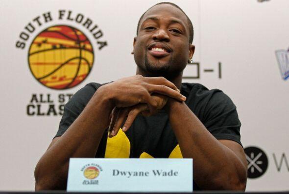 """""""Queríamos hacer algo como esto en Miami, por lo que es nuestra manera d..."""