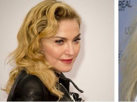 La revista Forbes dio a conocer su listado de este año de las celebridad...