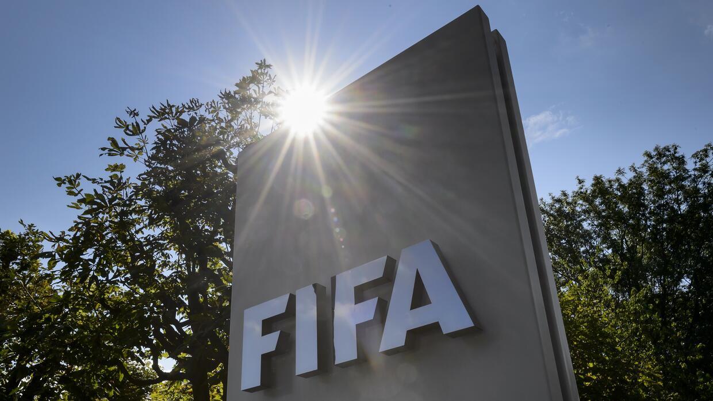 FIFA anunció la fecha de elecciones