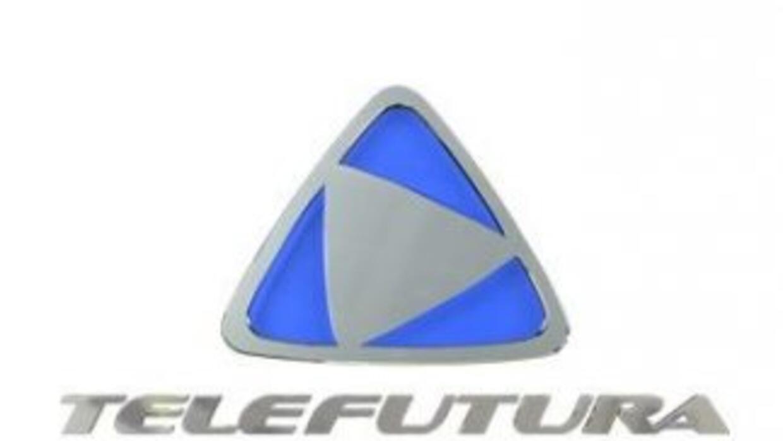Logo TeleFutura