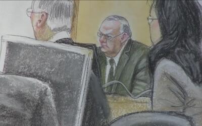 Activistas rechazan la decisión de postergar el juicio a Joe Arpaio