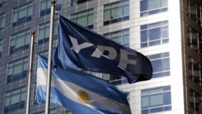 El Grupo Financiero Inbursa, en conjunto con el conglomerado industrial...