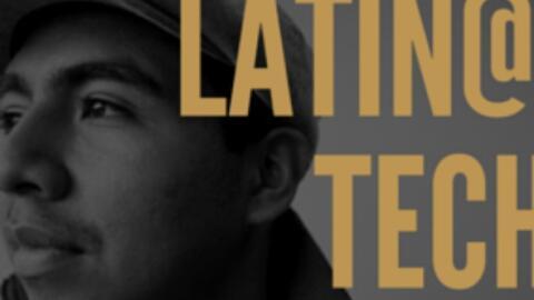 Latino Techies