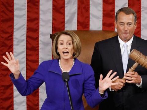 El Congreso inició el miércoles su 112° período...