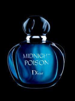 En el marco de su 60 aniversario, Dior lanzó su nuevo perfume ins...