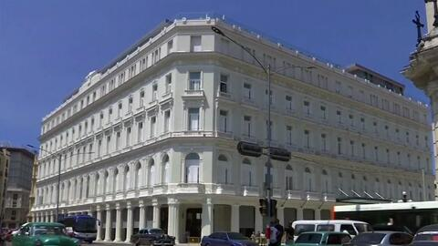 ¿Qué podría significar para los cubanos la inauguración de un centro com...