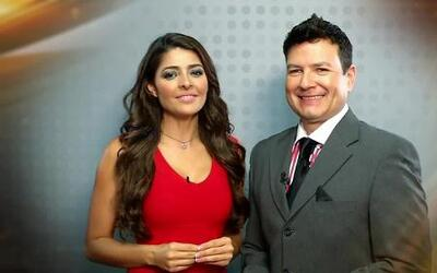 131112_LAG_Univision.com_01.mov