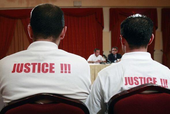 Los casos de abuso sexual han sacudido la Iglesia Católica. Cient...