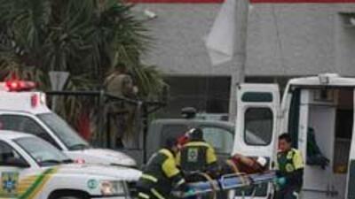 Alarma alza de ataques a periodistas 35a88d4c64854607af9e57d73dac366d.jpg