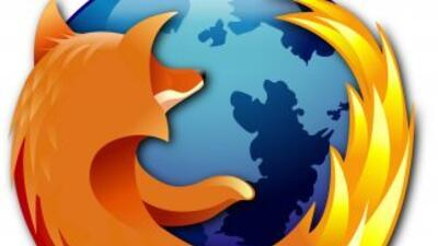 Firefox de Mozilla se renueva frecuentemente en la Red.