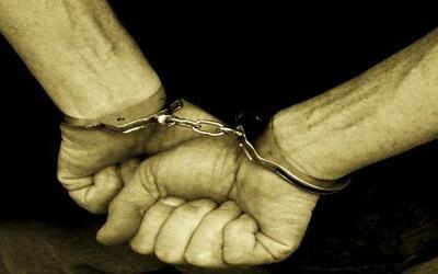 Federales retoman pesquisa por asesinatos de dos marinos hace 35 años en...