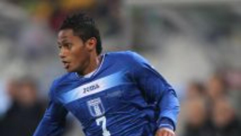 Ramon Núñez.