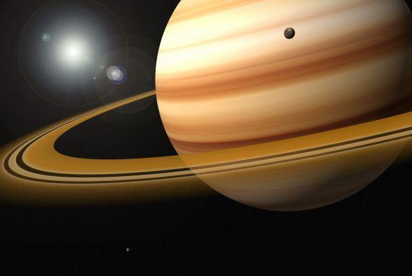 Capricornio Tu regente es el planeta Saturno La acción de Saturno es pon...