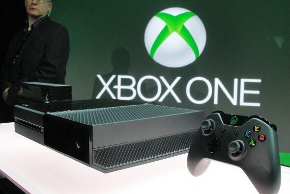 En tanto, Microsoft comunicó que su Xbox One debutará en 21 países a par...
