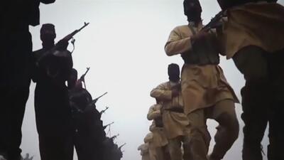 Aumenta seguridad por posible reclutamiento de ISIS en EEUU
