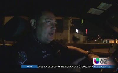 Acevedo podría dejar la Policía de Austin
